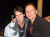 Gary & Lindy